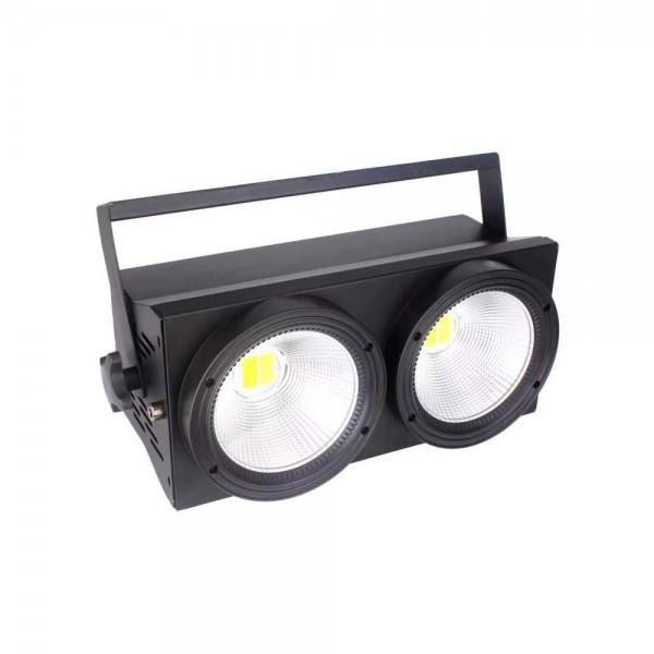 Блайндеры INVOLIGHT BLINDER200 - 1