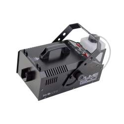 INVOLIGHT FUME900DMX