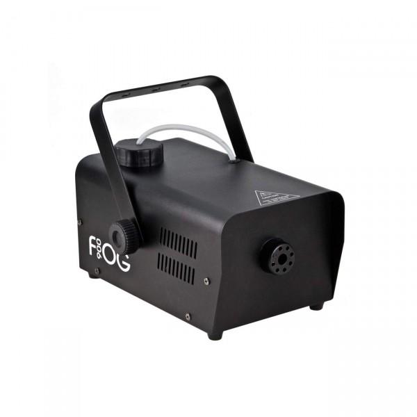Генераторы дыма INVOLIGHT FOG900 - 1