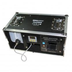 Генераторы тумана INVOLIGHT HZ2500 - 1
