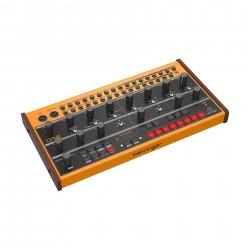 Аналоговые синтезаторы BEHRINGER CRAVE - 1