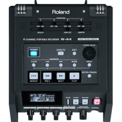Roland R-44-E