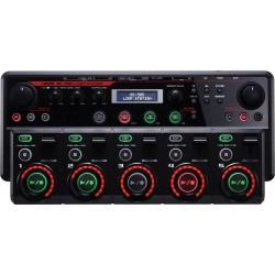 Roland RC-505
