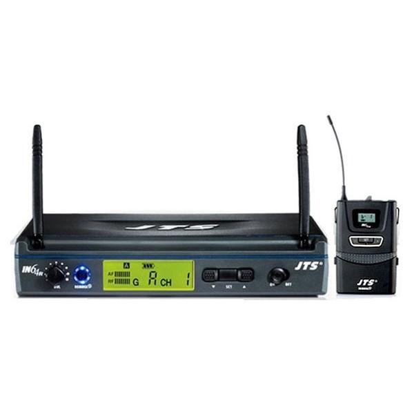 JTS IN64R/IN64TB+CM-501