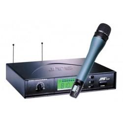 Радиосистемы c микрофоном JTS US-901D/MH-950 - 1
