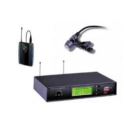 JTS US-901D/PT-950B+CM-501