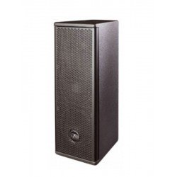DAS Audio Artec-526A