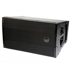 DAS Audio Convert-12A