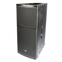 DAS Audio Convert-15A