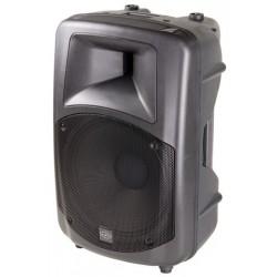 Активные акустические системы DAS Audio DR-515A - 1