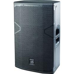 DAS Audio Vantec-15A