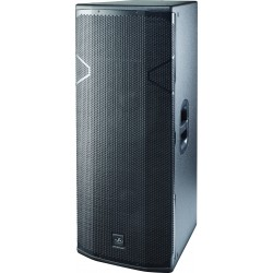 DAS Audio Vantec-215A