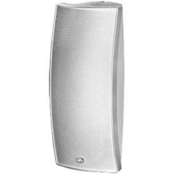 DAS Audio Arco-24TW