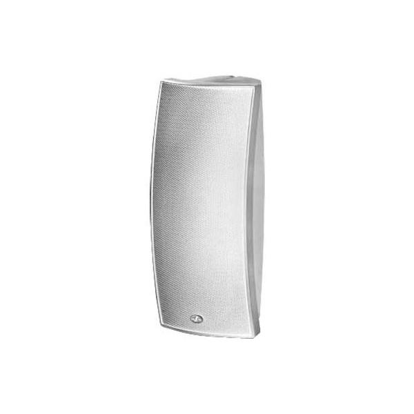 Настенные громкоговорители DAS Audio Arco-24TW - 1