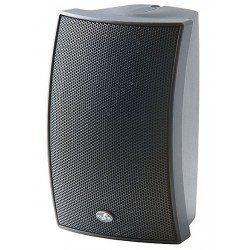 DAS Audio Arco-4T