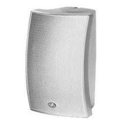 DAS Audio Arco-4TW