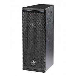 DAS Audio Artec-25T