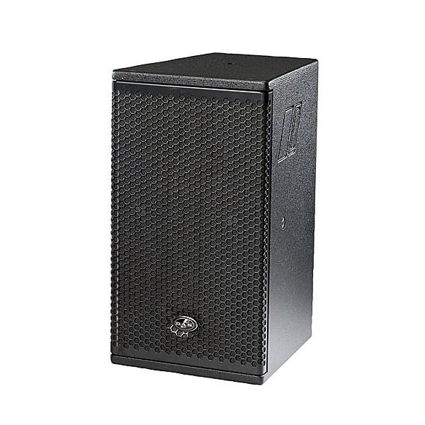 DAS Audio Artec-8T
