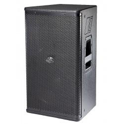DAS Audio RF-12.64