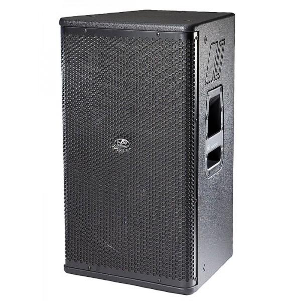 Пассивные акустические системы DAS Audio RF-12.85 - 1