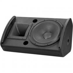 DAS Audio SML-15