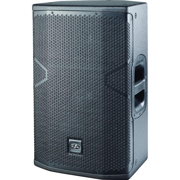 Пассивные акустические системы DAS Audio Vantec-12 - 1