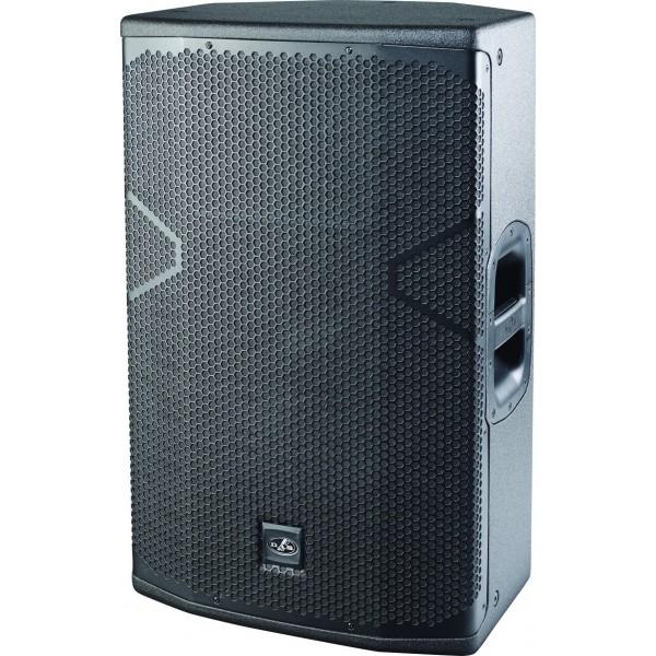 DAS Audio Vantec-15