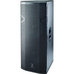 DAS Audio Vantec-215