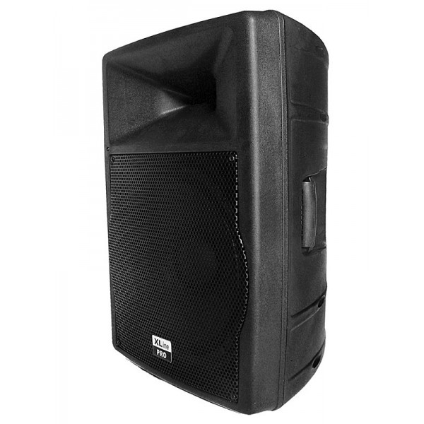 Пассивные акустические системы Xline XL15 - 1