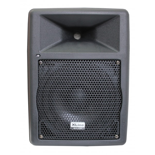 Пассивные акустические системы Xline XL8 - 1