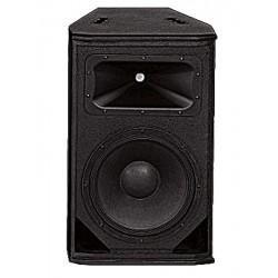 Пассивные акустические системы Xline ZL-12 - 1