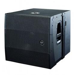 DAS Audio Convert-18A