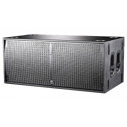 DAS Audio LX-218CA