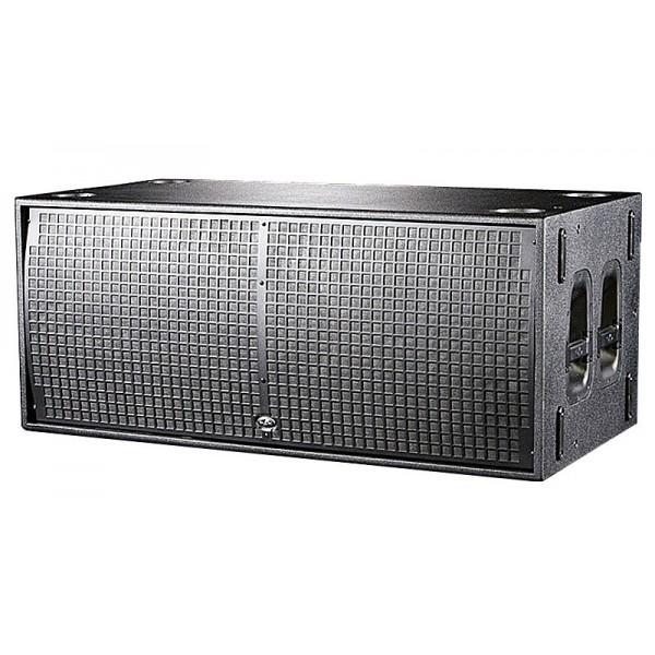 DAS Audio LX-218CA