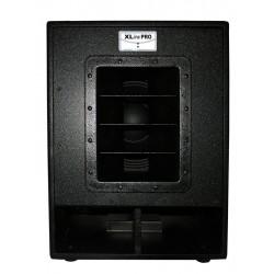 Xline ZC1555A-2.1