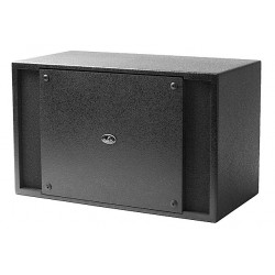 DAS Audio Arco-12 SUB