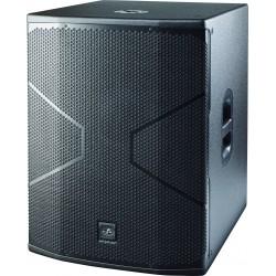 DAS Audio Vantec-18