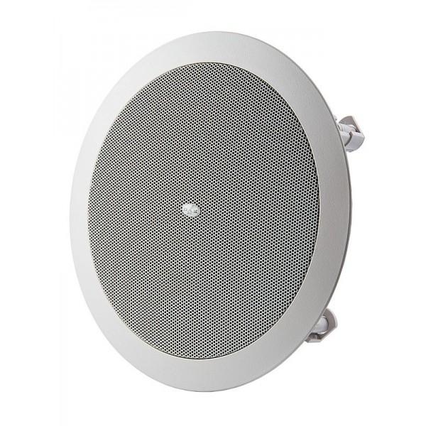 Потолочные громкоговорители DAS Audio CL-6T - 1