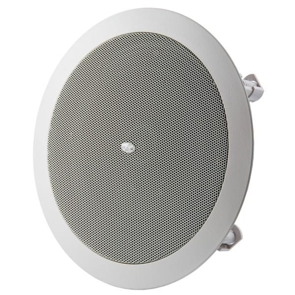 DAS Audio CL-8