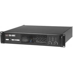 DAS Audio CSA-600T