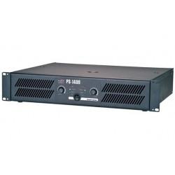 Усилители звука DAS Audio PS-1400 - 1
