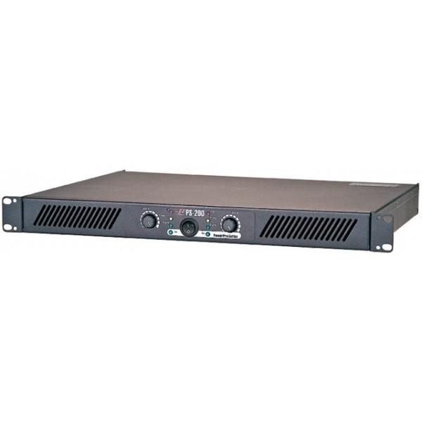 DAS Audio PS-200