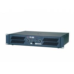 DAS Audio PS-800