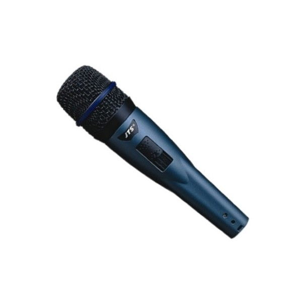 Вокальные микрофоны JTS CX-07S - 1