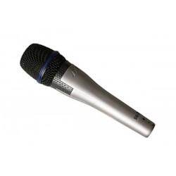 Вокальные микрофоны JTS SX-7 - 1