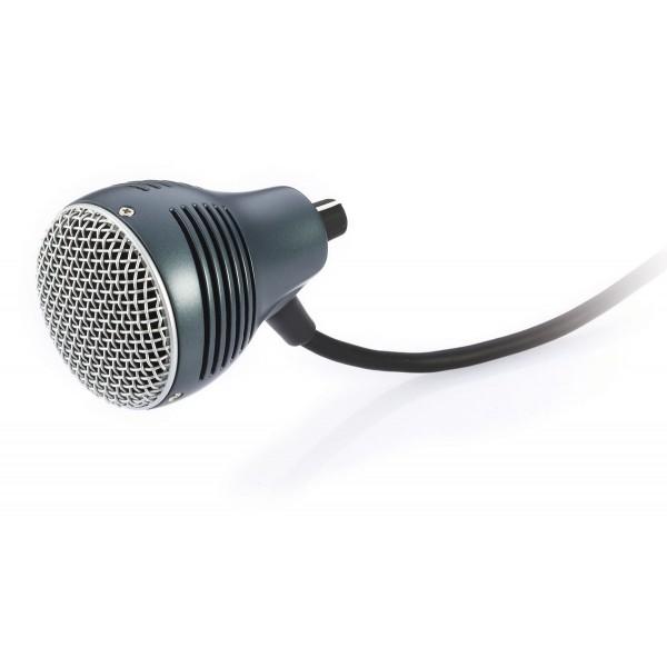 Инструментальные микрофоны JTS CX-520 - 1