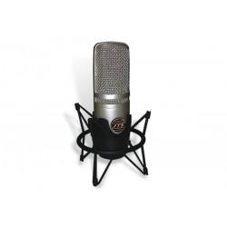 Студийные конденсаторные микрофоны JTS JS-1 - 1