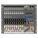 Alto Lynx-Mix 164 EVO