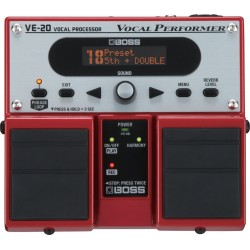 Roland VE-20