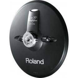 Roland VH-13-MG